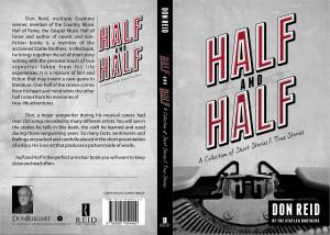half cover
